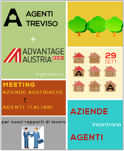Austrian Trade 2016