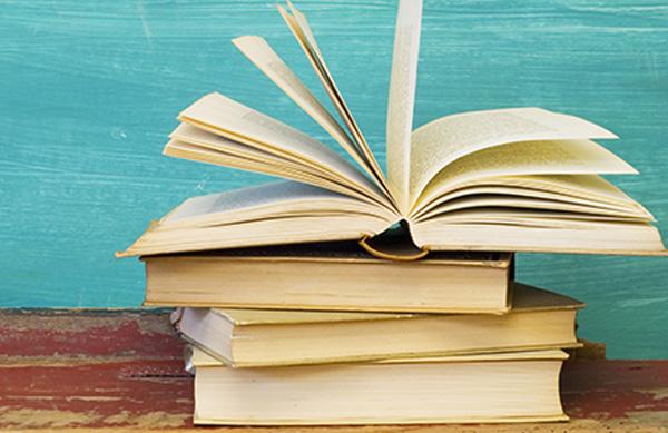 Enasarco contributo libri scolastici