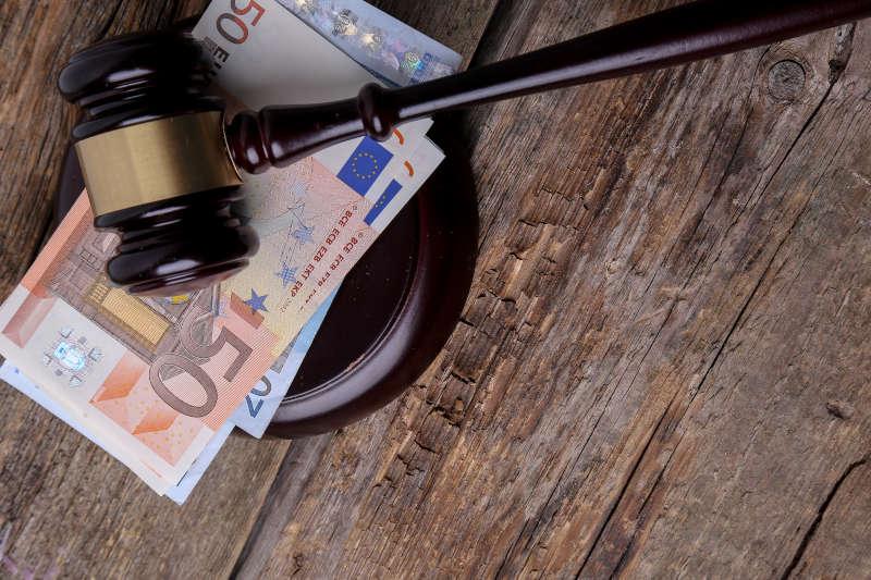 assistenza legale agenti di commercio - Agenti Treviso