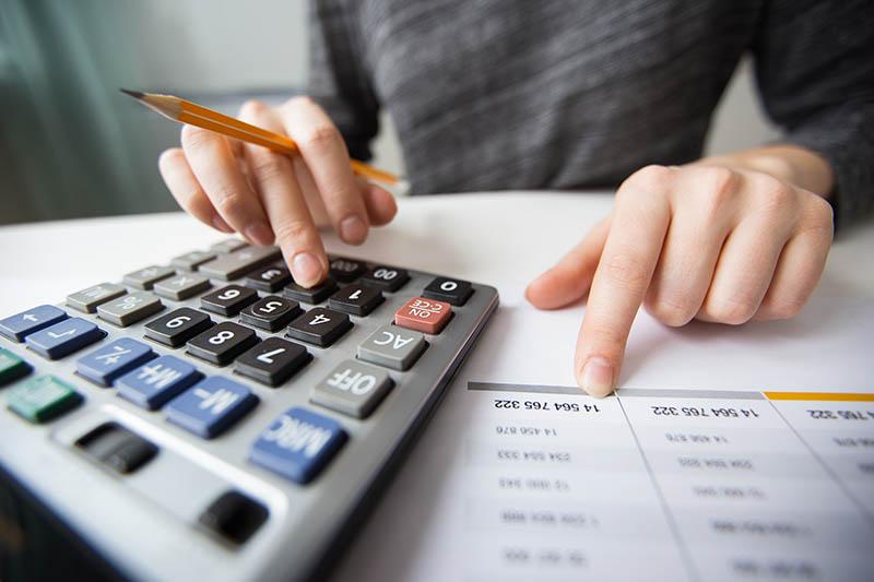 servizio di tenuta della contabilità - Agenti Treviso
