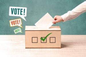 Votazioni Enasarco 2020