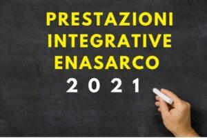 prestazioni-2021-integrative-Enasarco