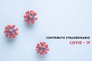 Contributo-straordinario-Covid 19