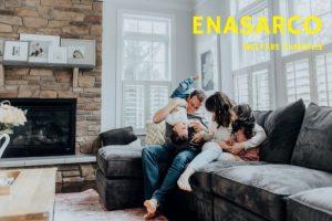 Enasarco-prestazioni-famiglie